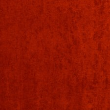Lacquer Red Solids Decorator Fabric by G P & J Baker