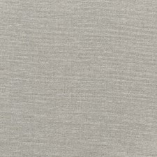 Dove Grey Weave Decorator Fabric by G P & J Baker