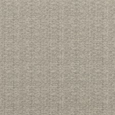 Woodsmoke Weave Decorator Fabric by G P & J Baker