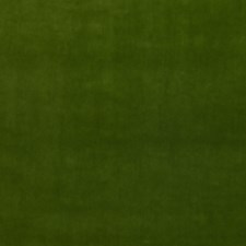 Olive Solids Decorator Fabric by G P & J Baker