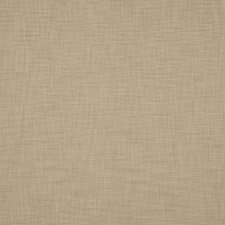 Linen Solids Decorator Fabric by G P & J Baker