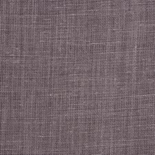 Heather Solid Decorator Fabric by G P & J Baker