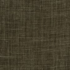 Woodsmoke Solid Decorator Fabric by G P & J Baker