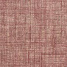 Berry Print Decorator Fabric by Lee Jofa