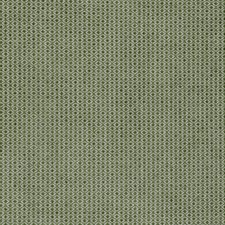 Moss Small Scales Decorator Fabric by Lee Jofa