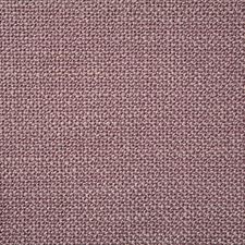 Lilac Solid Decorator Fabric by Pindler