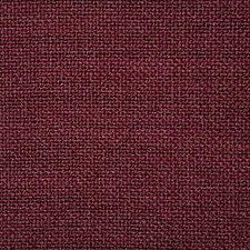 Amethyst Solid Decorator Fabric by Pindler