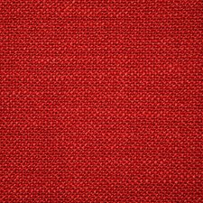 Red Solid Decorator Fabric by Pindler