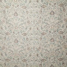 Mineral Traditional Decorator Fabric by Pindler