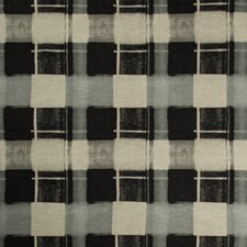 Kohl Modern Decorator Fabric by Kravet