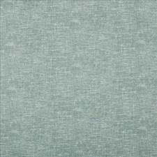Seafoam Decorator Fabric by Kasmir