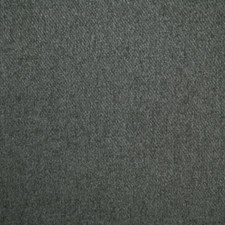 Charcoal Solid Decorator Fabric by Pindler