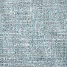 Surf Solid Decorator Fabric by Pindler