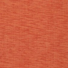 Navajo Red Decorator Fabric by RM Coco
