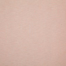 Cameo Damask Decorator Fabric by Pindler