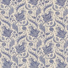 Ocean Decorator Fabric by Kasmir