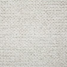 Tusk Solid Decorator Fabric by Pindler