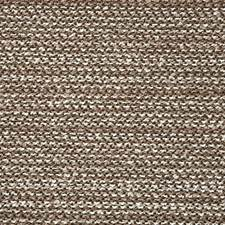 Cocoa Solid Decorator Fabric by Pindler