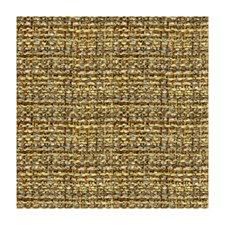 Greens/Brown Texture Decorator Fabric by Brunschwig & Fils