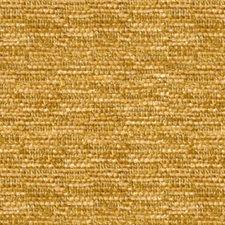 Straw Texture Decorator Fabric by Brunschwig & Fils