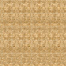Biscuit Texture Decorator Fabric by Brunschwig & Fils