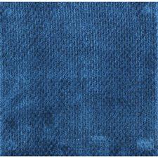 Royal Velvet Decorator Fabric by Brunschwig & Fils