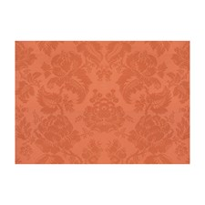 Vieux Rose Damask Decorator Fabric by Brunschwig & Fils
