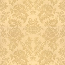 Mastic Damask Decorator Fabric by Brunschwig & Fils