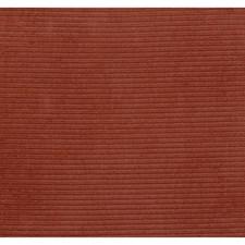 Coq De Ro Decorator Fabric by Brunschwig & Fils