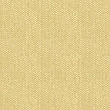 Sand Texture Decorator Fabric by Brunschwig & Fils