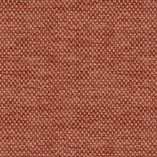 Coral Solid W Decorator Fabric by Brunschwig & Fils