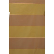 Bronze Stripes Decorator Fabric by Brunschwig & Fils