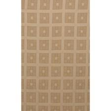 Sable Geometric Decorator Fabric by Brunschwig & Fils