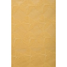 Apple Yellow Solids Decorator Fabric by Brunschwig & Fils