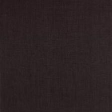 Espresso Texture Decorator Fabric by Brunschwig & Fils