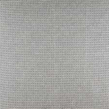 Baltic Texture Decorator Fabric by Brunschwig & Fils