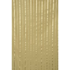 Yellow Silk Decorator Fabric by Brunschwig & Fils