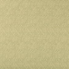Sage Jacquards Decorator Fabric by Brunschwig & Fils