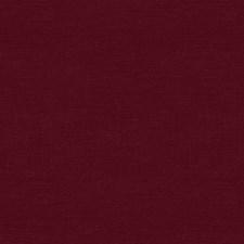 Paprika Velvet Decorator Fabric by Brunschwig & Fils