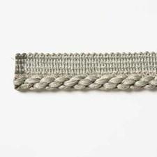 Cord Pumice Trim by Pindler