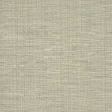 Laurel Decorator Fabric by RM Coco