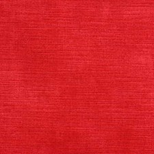Bragance Ii-Fraise Velvet Decorator Fabric by Lee Jofa