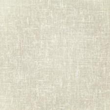 Vanilla Decorator Fabric by Pindler