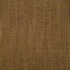 Sandalwood Solid Decorator Fabric by Pindler