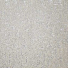 Beige Contemporary Decorator Fabric by Pindler
