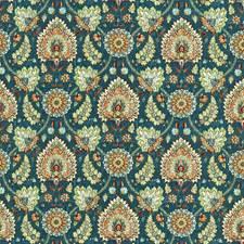 Gem Decorator Fabric by Kasmir