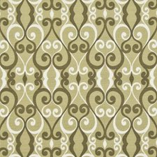 Khaki Decorator Fabric by Kasmir