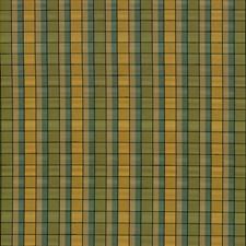 Summer Decorator Fabric by Kasmir