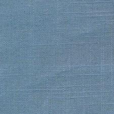 Bermuda Decorator Fabric by Kasmir