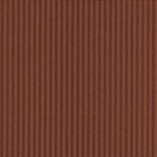 Rust Decorator Fabric by Kasmir